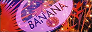 Banana-Cafe-logo