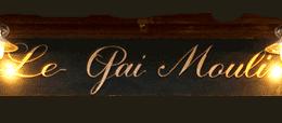 Le Gai Moulin