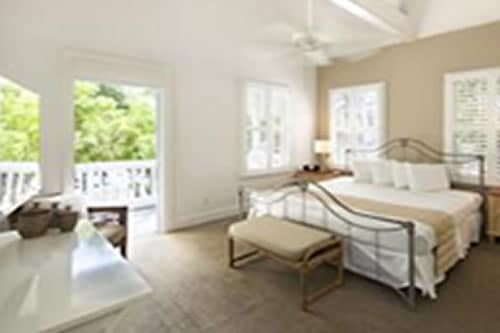 Paradise Inn-Adult Only Key west