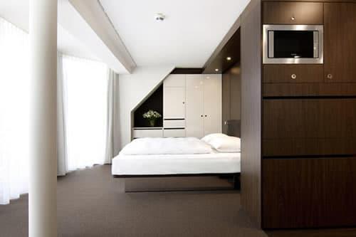 Derag Livinghotel