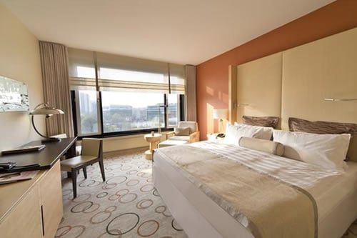 Grand Hotel Esplanade