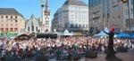 CSD Munich