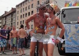 Munich Pride