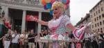 Munich Gay Pride Costumes