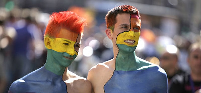 Gay Date Stuttgart