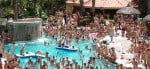 Gay Days Orlando Pool Party