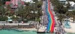 Key West Pride Pareade