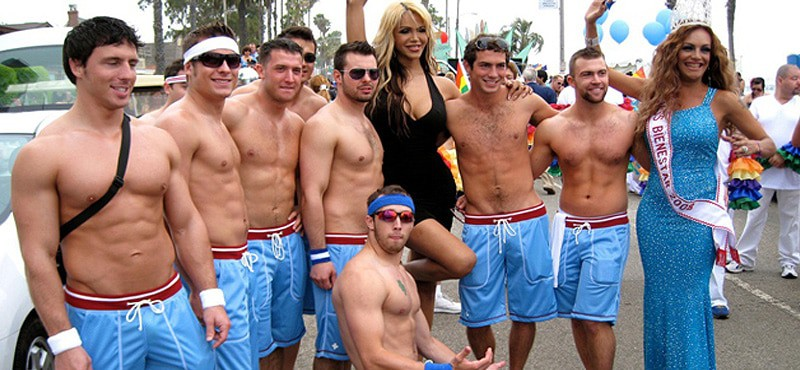 gay pride long beach california