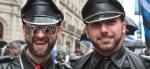 London Pride Fetish Guys