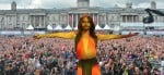 London Pride Concerts
