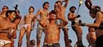 Phuket Gay Pride