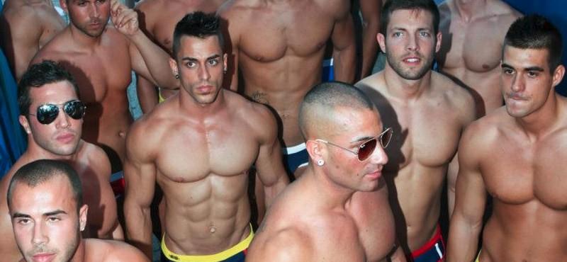 Gay bars ballarat