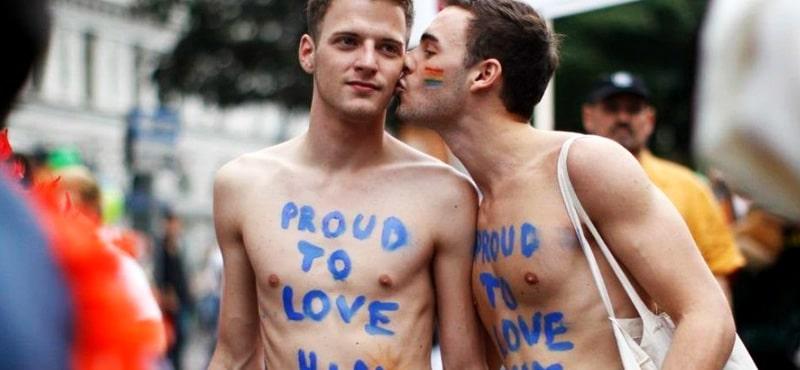 thanos gay male massage los angeles