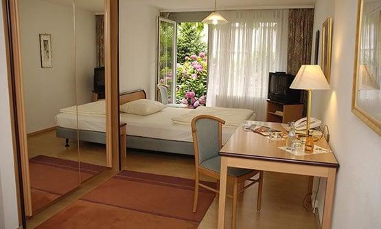 Abalon-Hotel-ideal-stuttgart