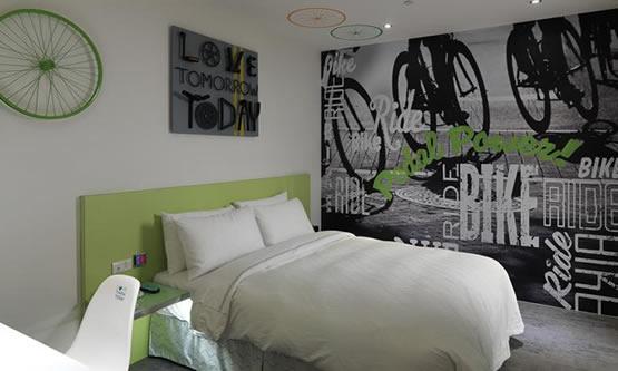 CityInn-Hotel-taipei