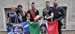Fetish Pride Italy