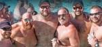 Gay Bear event Palm Springs