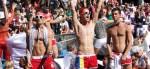 Amsterdam Gay Pride Hot Guys