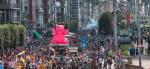 Antwerp Gay Pride Parade