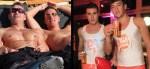 Arosa Gay Ski Week Circuit Party