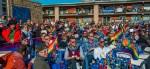 Aspen Gay Ski Week Apres Ski