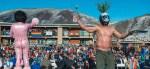 Apres Ski at Aspen Gay Ski Week