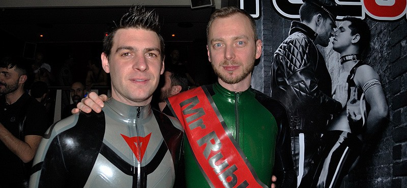 Rentmen milano verona incontri gay