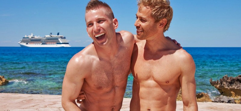 Gay Fort Lauderdale Guide to Gay