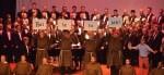 Holly Folly Provincetown Choir