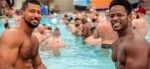 Bear Pool Party Palm Springs