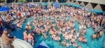 IBC Pool Events