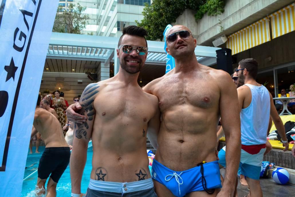 gay dragonballz pictures