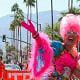 Palm Springs Pride
