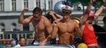 Prague Gay Pride Parade