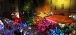 Schwules Strassenfest München Village