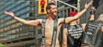 Toronto Leather Pride Parade