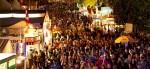 Vancouver Gay Pride Afterparty