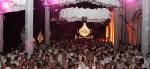 Miami White Party Official Night