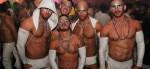 Miami White Party