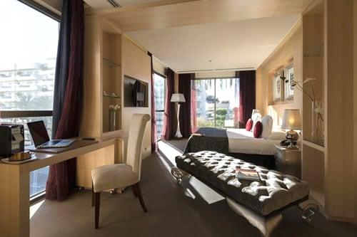 Hôtel MiM Sitges