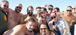 Gay Bear events Lisbon
