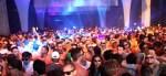 Gay Rio Circuit Parties