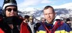 Scandinavian Ski Pride
