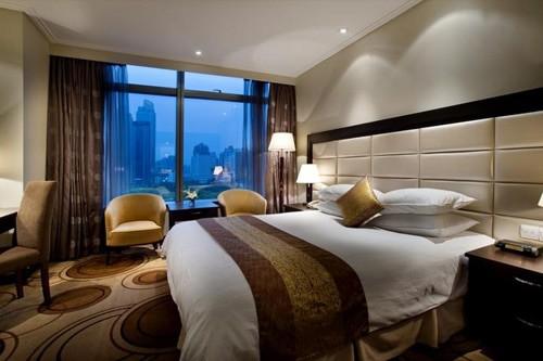 Xujiahui-Park-Hotel