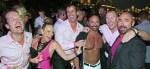 NYE Sydney gay party
