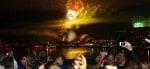 Gay Party Sydney NYE