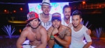 Gay New Years Eve Puerto Vallarta