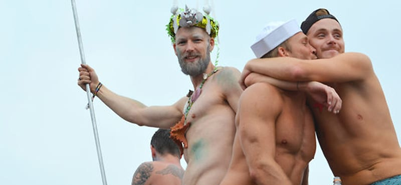 stockholm escort pojkar eskorter gay i sundsvall