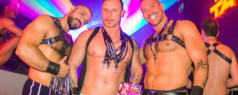 Tlf-Leather-and-Fetish-Event-Torremolinos