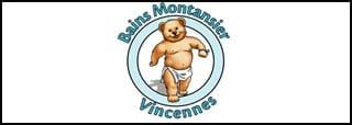 Bains Montansier